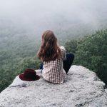 次の恋愛の為に!気持ちを立て直す方法:恋愛占い・西洋占星術編